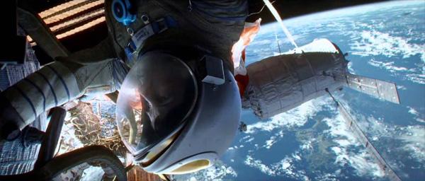 File:Gravity022b.jpg
