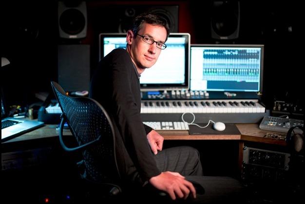 File:Steven-Price-Gravity-Composer thumb.jpg