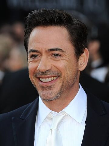 File:Robert-downey-jr-1298873350-view-1.jpg