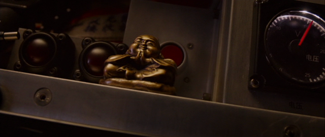 File:Gravity-buddha.png