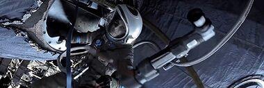 Gravity-Breaks-200-Million-Dragonlord