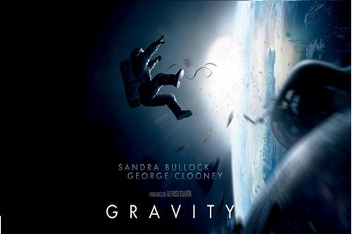 Gravitymovie Wiki
