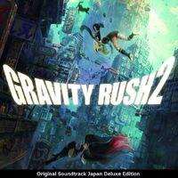 Gravity-Rush-2-Original-Soundtrack-Japan-Deluxe-Edition