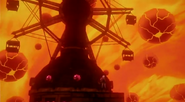 Inferno 8