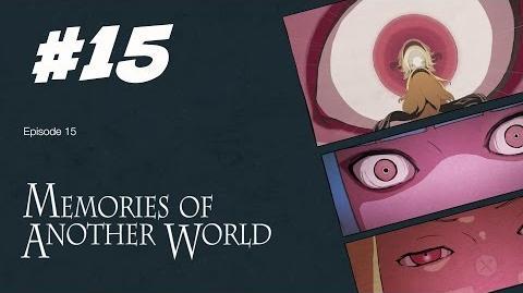 Gravity Rush Remastered Walkthrough - Part 15 - Episode 15- Memories Of Another World