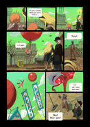GD Issue2 Page2