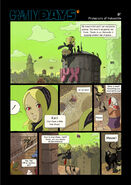 GD Issue1 Page1