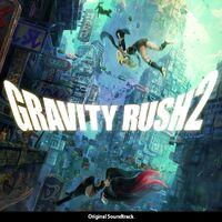 Gravity-Rush-2-DigitalSoundtrack-PSN