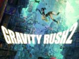 Gravity Rush 2 Original Soundtrack