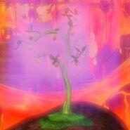 Power Tree2