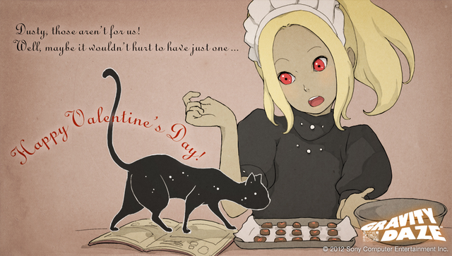 File:Valentine's Day Card.png