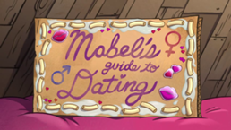 258px-Short7 mabels guide to dating