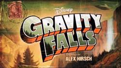 Gravitycard 01-1-