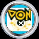 Miniatura de la versión de 23:12 6 jun 2012