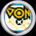 Miniatura de la versión de 23:14 6 jun 2012