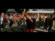 Grease 2 - 1 Back To School 0872