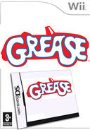 Grease-video-game
