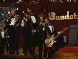 Johnny Casino & The Gamblers