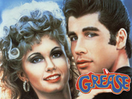 Wikia-Visualization-Main,grease