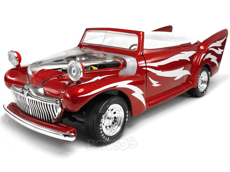 Greased Lightning Car Grease Wiki Fandom Ed By Wikia