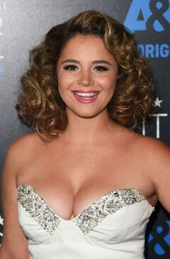 Kether-Donohue