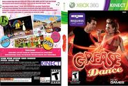 Kinect-Grease-Dance-2011-Ntsc-Front-Cover-60051