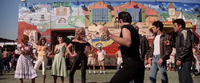 Grease+3