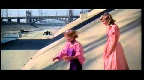 Olivia Newton-John - Look at Me, I'm Sandra Dee (Reprise) (Grease)