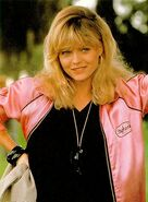 GreaseMichelle+Pfeiffer++grease2