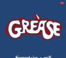Grease (canción)