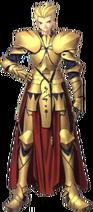 Gilgamesh1