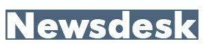 GN Newsdesk