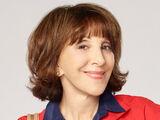 Carol Wendelson