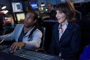 Celebrity Hacking Scandal (2)