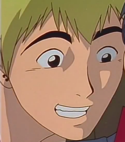 File:Onizuka Excited.png