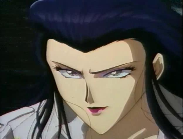 File:Nagisa evil side.png