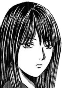 Jiyuri Itsuki
