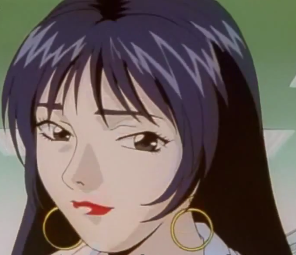 Lesson 26: Onizuka Meets His Match