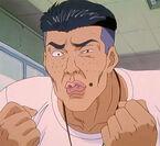 Hajime Fukuroda