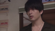 Ryuji Danma (3)