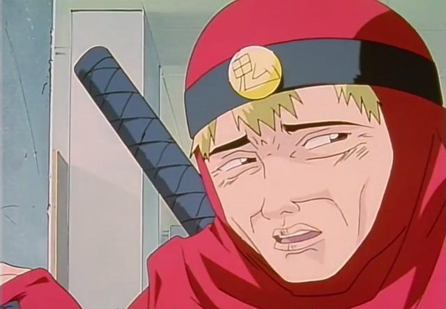 File:Ninja Onizuka.png