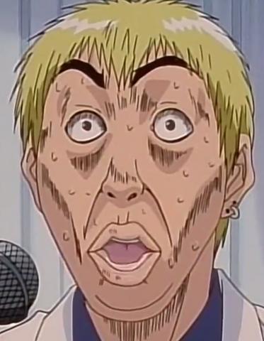 File:Onizuka Surprised.png