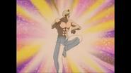 Karate Master OniZUKA