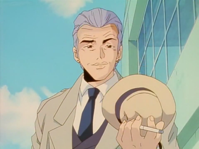 File:Old Man Onizuka.png