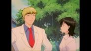 Fuyutsuki And Onizuka (1)