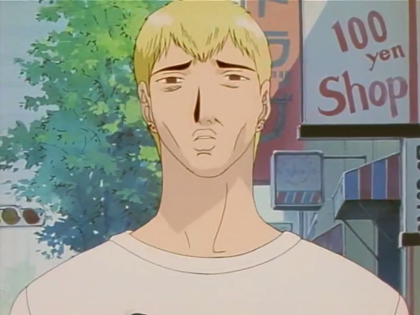 Lesson 32 the law of probability great teacher onizuka gto wiki fandom powered by wikia