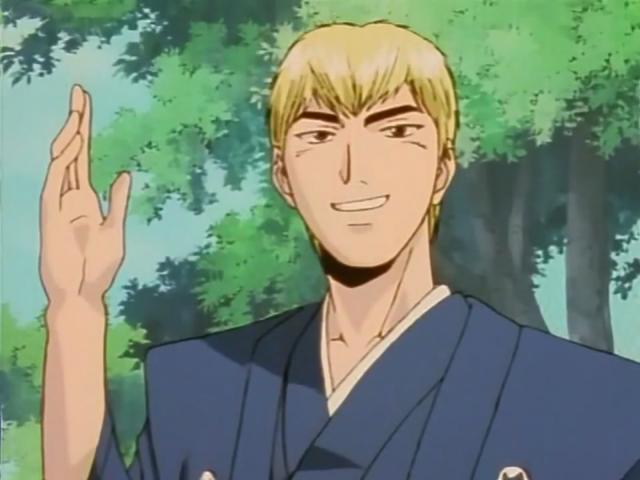 File:Great Matchmaker Onizuka.png
