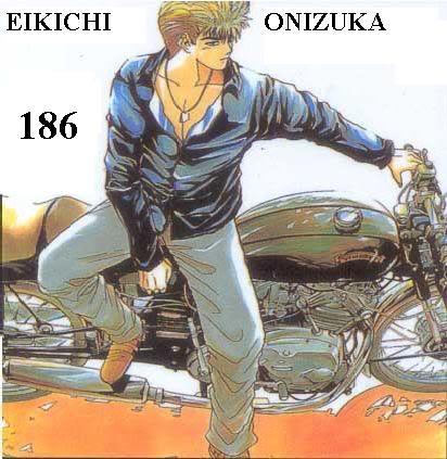 File:Eikichi2.jpg