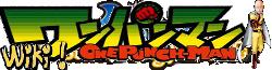 Logo OPM