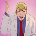 Thumbnail for version as of 08:18, August 6, 2017